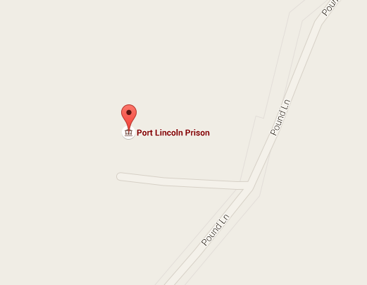 Port_Lincoln_Prison_map.png